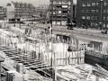 Stadhoudersweg 1948-1 -a