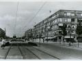 Stadhoudersweg 1948-2 -a