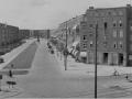 Stadhoudersweg 1950-1 -a
