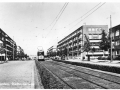 Stadhoudersweg 1950-2 -a