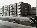 Stadhoudersweg 1951-1 -a