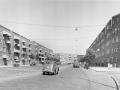 Stadhoudersweg 1952-1 -a