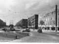 Stadhoudersweg 1952-2 -a