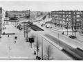 Stadhoudersweg 1954-1 -a