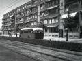 Stadhoudersweg 1955-1 -a