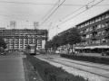 Stadhoudersweg 1956-1 -a