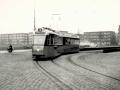 Stadhoudersweg 1957-1 -a