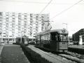 Stadhoudersweg 1957-2 -a
