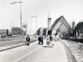 Stadhoudersweg 1958-1 -a