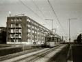 Stadhoudersweg 1960-1 -a