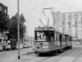 Stadhoudersweg 1964-1 -a