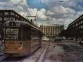 Stadhoudersweg 1969-1 -a