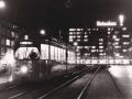 Stadhoudersweg 1971-1 -a