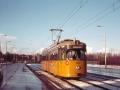 Stadhoudersweg 1973-1 -a