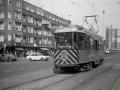 Stadhoudersweg 1973-2 -a