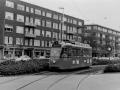 Stadhoudersweg 1982-1 -a