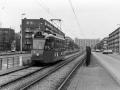 Stadhoudersweg 1982-2 -a