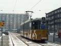 Stadhoudersweg 1983-2 -a