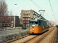 Stadhoudersweg 1984-1 -a