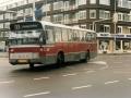 Stadhoudersweg 1987-2 -a