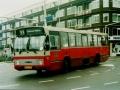 Stadhoudersweg 1988-1 -a