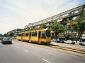 Stadhoudersweg 1988-2 -a