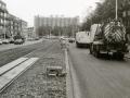 Stadhoudersweg 1991-1 -a