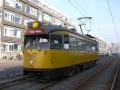 Stadhoudersweg 2002-1 -a