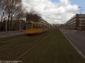 Stadhoudersweg 2009-2 -a
