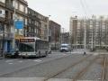 Stadhoudersweg 2010-1 -a