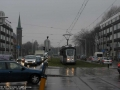 Stadhoudersweg 2010-2 -a