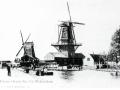 Vlaggemanskade 1895-1 -a