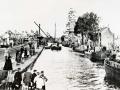 West-Schiekade 1927-1 -a
