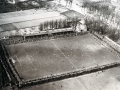 Kromme Zandweg 1925-1 -a