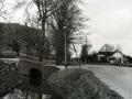 Kromme Zandweg 1949-1 -a