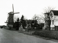 Kromme Zandweg 1949-2 -a