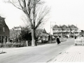 Kromme Zandweg 1951-1 -a