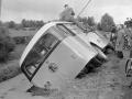 Kromme Zandweg 1955-1 -a