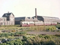 Kromme Zandweg 1964-1 -a
