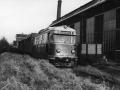 Kromme Zandweg 1965-1 -a