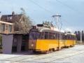 Kromme Zandweg 1969-1 -a
