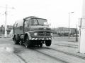 Kromme Zandweg 1974-1 -a