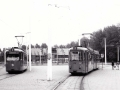 Kromme Zandweg 1975-1 -a