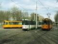 Kromme Zandweg 2001-1 -a