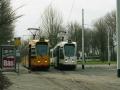 Kromme Zandweg 2002-3 -a