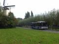 Kromme Zandweg 2014-1 -a