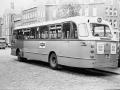 Rietdijk 1965-2 -a