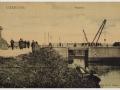 Vlaskade 1900-1 -a