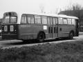 Vlaskade 1965-1 -a
