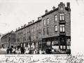 Wolphaertsbocht 1903-1 -a